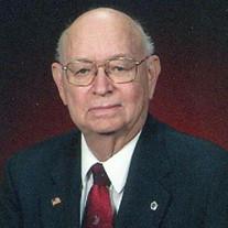 David G. Coker Sr.