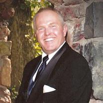 Clark Dutton