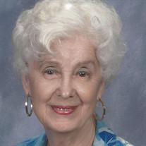 Wanda Gorski