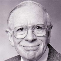 David Stewart Alcorn