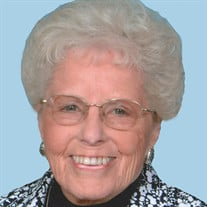 Jane A.  Miller