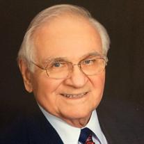 Ralph L. Ritzen