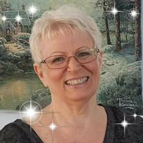 Diana Lyn Miller