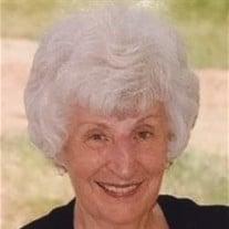 Joan Helen Moelter