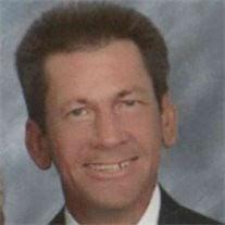 MR. GERALD L. BATES
