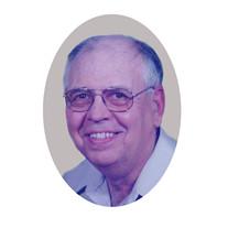 Edward J. Nobbe