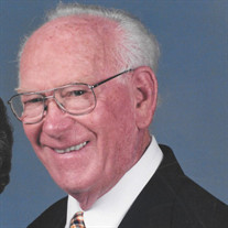 Mr.  Charles  Henry Gill