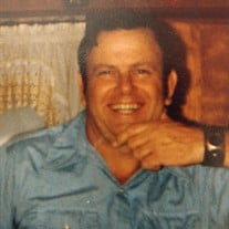 Kenneth Eugene Bruner