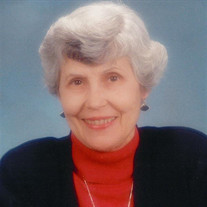 Marie M. Irr-Sague