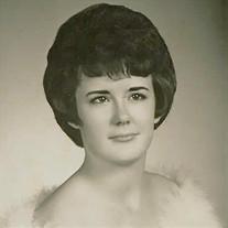 Joyce Eileen Kuenning