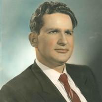 Bernardo Martinez