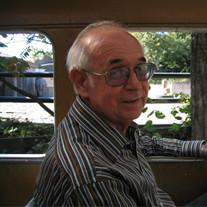 Paul Edward Kaczmarczyk