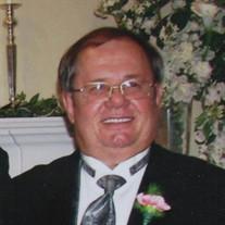 Stanley J. Sczynski