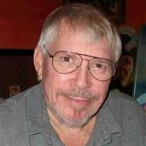 Frank Joseph Gago Jr.