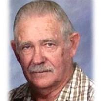 Arthur Allen Levee