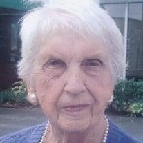 Gertrude Guminski