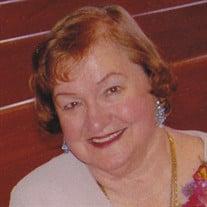 "Judith A.  ""Judy"" Foltin"