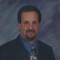 John A. Castronovo