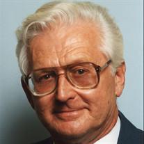 Benjamin C. Fessler