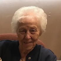 Doris E. Gunther