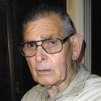 Edward C. Stoll Jr.