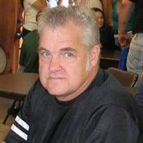 Jerry A. Helmick