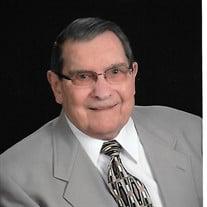 Dr. Gordon Kuether