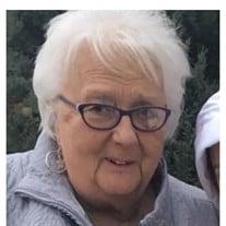 Joanne C. Danner