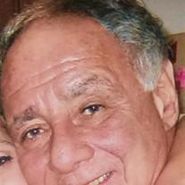 Salvatore Morale