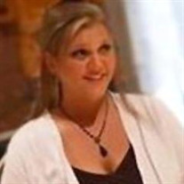 Stephanie Anne  LeClaire