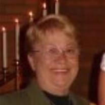 Carol J Litaker