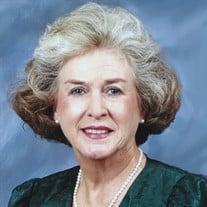 Carol K. Harden