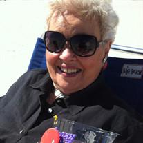 Lois B. Norman
