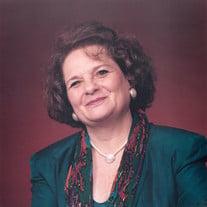 Reva Jeanne Brelsford