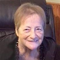 Judith L 'Judy' Flynn