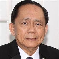 Dominador C. Ynaya Jr.