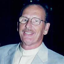 Edwin A. Schlechting