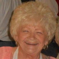 Linda Lou King