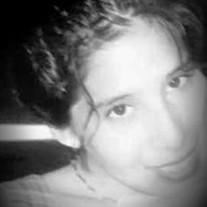 Roberta Jo  Lopez