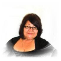 Teresa Rodriguez Vega
