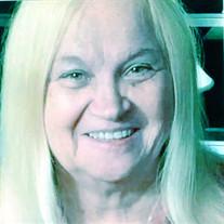 Sandra K. Farina