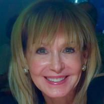 Patricia Gail Eisner