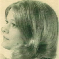 Cathy Hammond