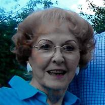 Phyllis Maniscalco