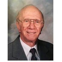 William R.  Gradel