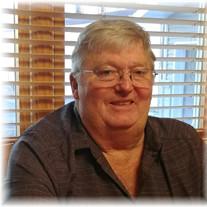 Gary  Bremer