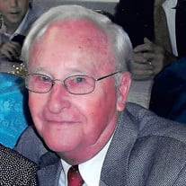 Herbert A. Koppenhofer
