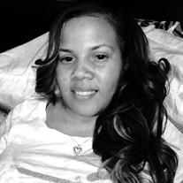Ms. Shoan T. Bethay