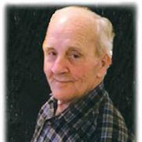 Thomas Junior Staggs, 76, Waynesboro, TN