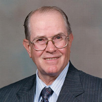 Ralph D Laskowski